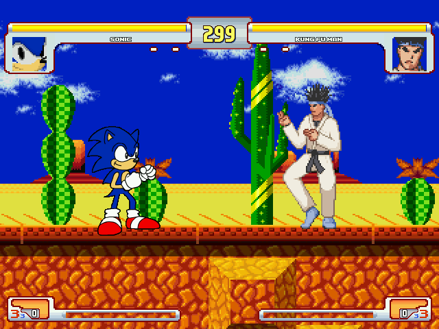 File:Dust Hill Zone.png