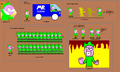 Thumbnail for version as of 03:15, March 19, 2014
