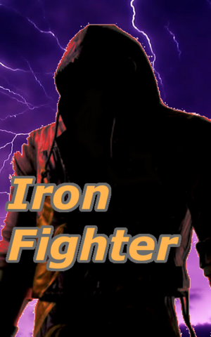 File:IronFighter.png
