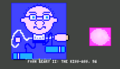Thumbnail for version as of 22:38, May 24, 2014