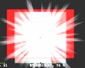 Thumbnail for version as of 16:18, May 16, 2014