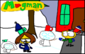 Thumbnail for version as of 19:26, March 12, 2015