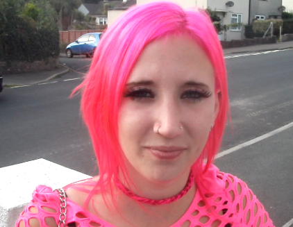 File:Pinky 2.png