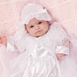 File:Baby girls gown.jpg