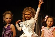 Pageants thumb-9-