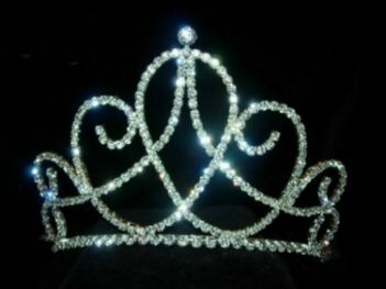 File:Crystal Swirl Crown.jpg