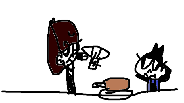 File:Chapter 1 table manners.png