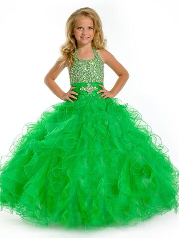 File:Halter-court-train-tulle-green-ball-gown-girls-pageant-dress-p3pt0065-a 1.jpg