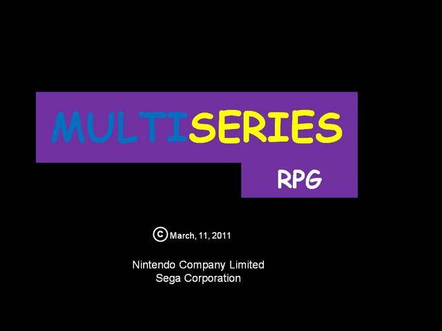File:MultiSeries RPG Wiki.jpeg.jpg