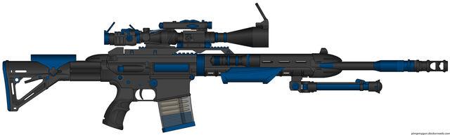 File:Legendeffecst sniper rifle by hax0r332-d496795.jpg