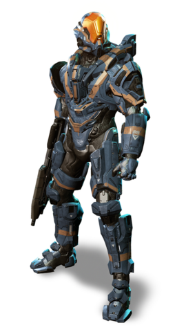 File:468px-Rogue.png