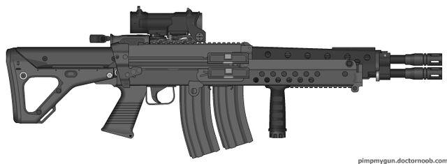 File:Dual viper assault rifle by blackops sniper-d4mkv78.jpg