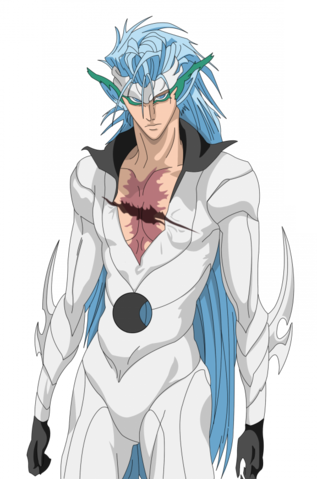 File:Grimmjow release.png