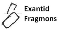 Exantid Fragment