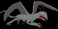 Mordon