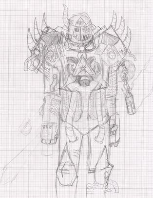 Mykarian Soldier1