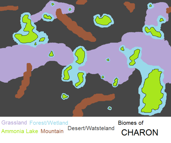 File:Charon map.png