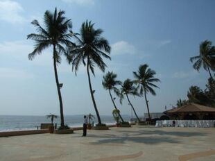 Juhu-beach5