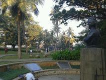 http://mumbai.wikia.com/S.V