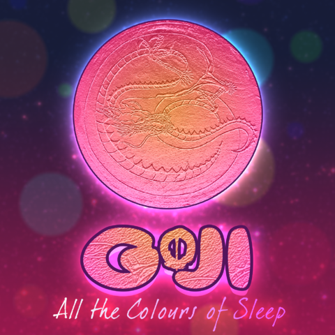 File:All the Colours of Sleep.png