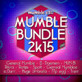 Thumbnail for version as of 21:07, December 6, 2015