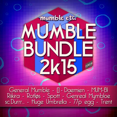 File:Mumble bundle 2k15.jpg