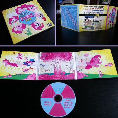 File:SATPO CD.jpg