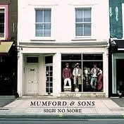 File:Mumford`.png