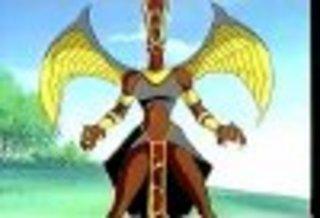 File:Sekhmet-vulture 00.jpg