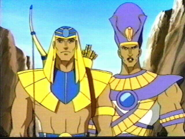 File:Amenhotep 02.jpg