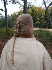 Of-hairstyle-and-skin-cape-