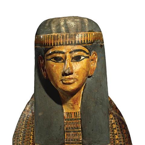 File:Mummy-Ankhefenmut.jpeg
