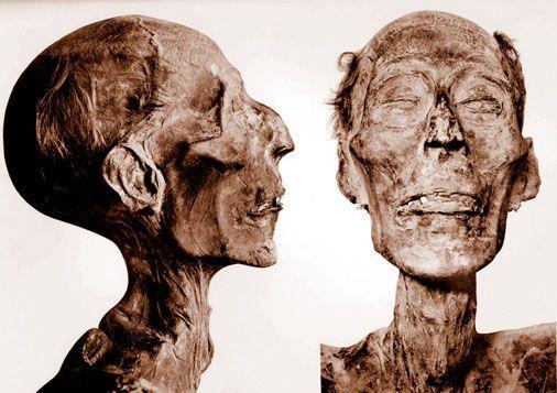 File:Ramses2-mummy.jpg