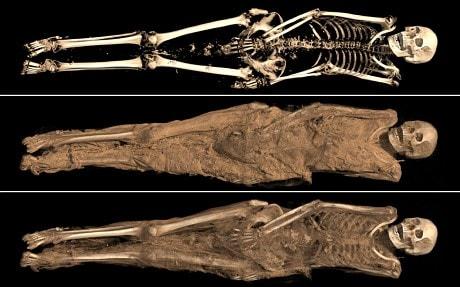 File:Mummy-split 2860580c.jpg