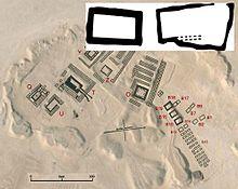 220px-AbydosMat Iry-Hor