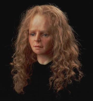 File:Yde Face Reconstruction.jpg