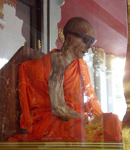 File:Luang Pho Daeng1978.jpg