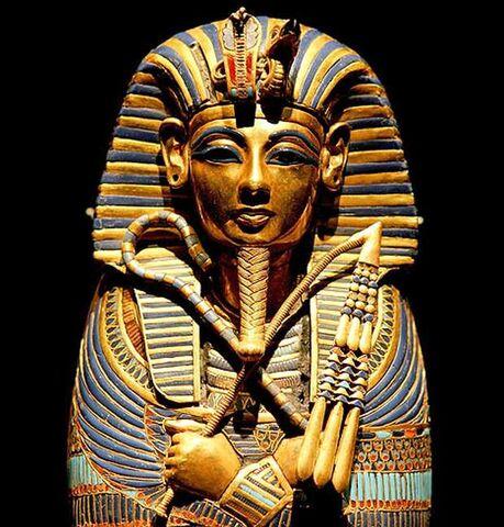 File:Death-mask-of-tutankhamun.jpg