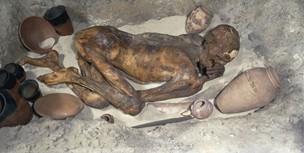 File:Human mummy.jpg