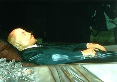 File:Vladimir-lenin-body-tm.jpg