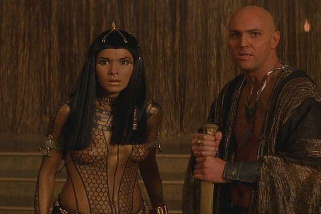 File:The-Mummy-Returns-2001-the-mummy-movies-6293392-720-480.jpg