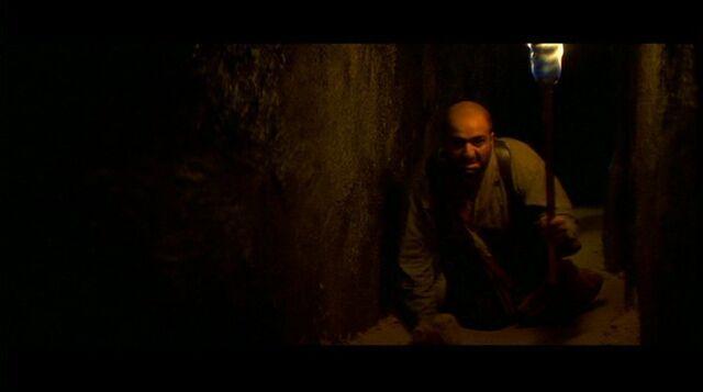 File:The-Mummy-1999-the-mummy-movies-4380251-960-536-1-.jpg