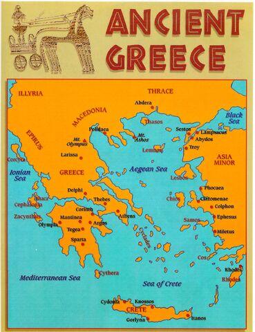 File:Ancient-greece-map.jpg