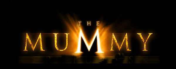 File:Mummy-returns-logo 02.jpg