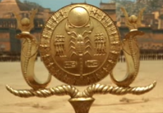 File:Emblem of the Scorpion king.png