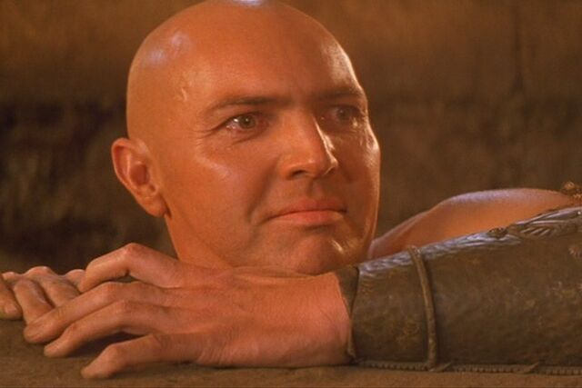 File:The-Mummy-Returns-2001-the-mummy-movies-6331302-720-480.jpg