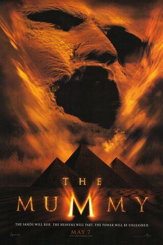 File:Best movie ever.jpg