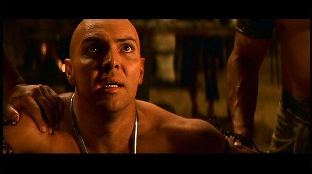 File:The-Mummy-1999-the-mummy-movies-4379683-960-536.jpg