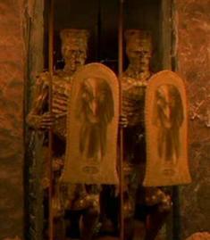 File:Soldier-mummies med.JPG