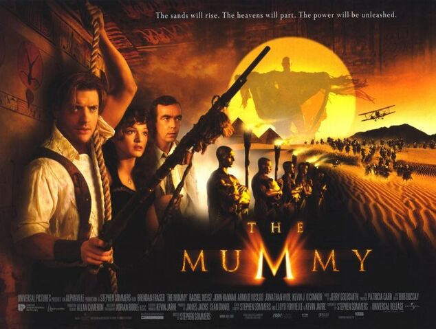 File:Mummy1999.jpg